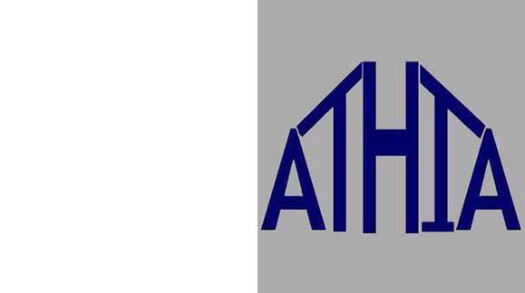 Bienvenidos a la web de Athia